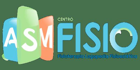 ASMcentroFISIO