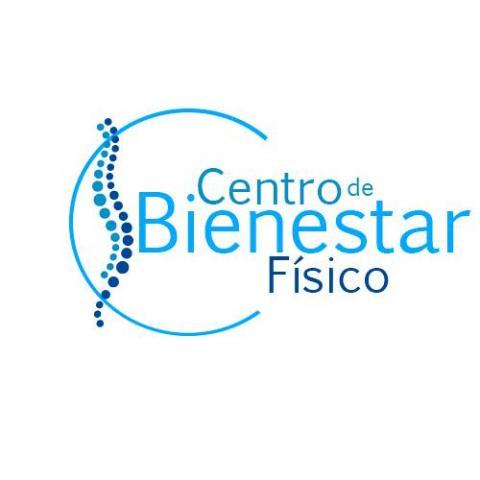 Centro de Bienestar Físico FISIOHANDS