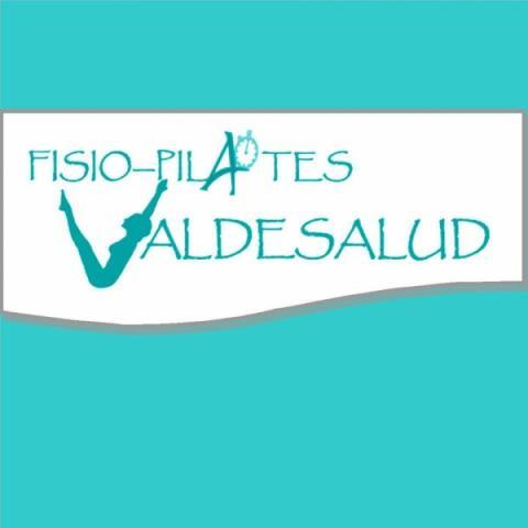Fisio-Pilates Valdesalud