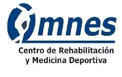 Consultorio Omnes