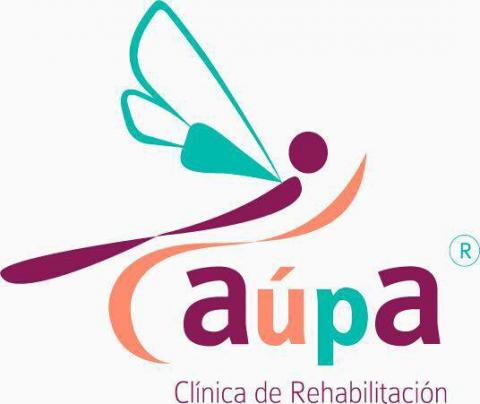 Aúpa Clínica de Rehabilitación