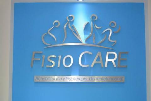 Fisio Care