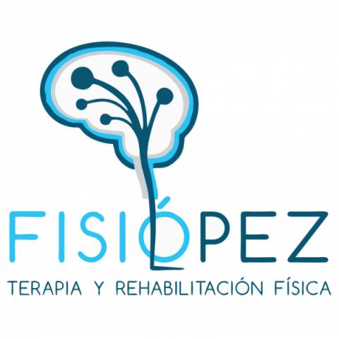 FISIO - LÓPEZ