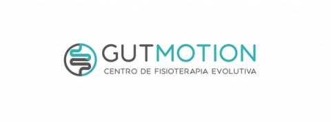 GUTMOTION