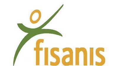 Fisanis