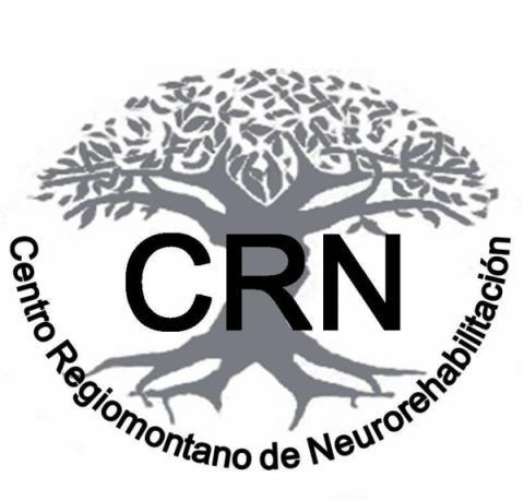 Centro Regiomontano de Neurorehabilitación