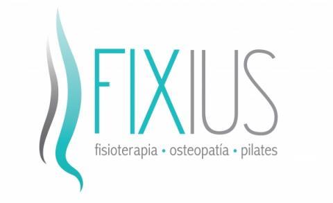 FIXIUS