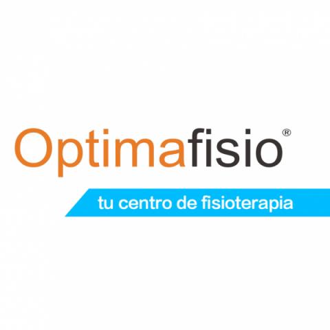 OPTIMAFISIO, Centro de fisioterapia
