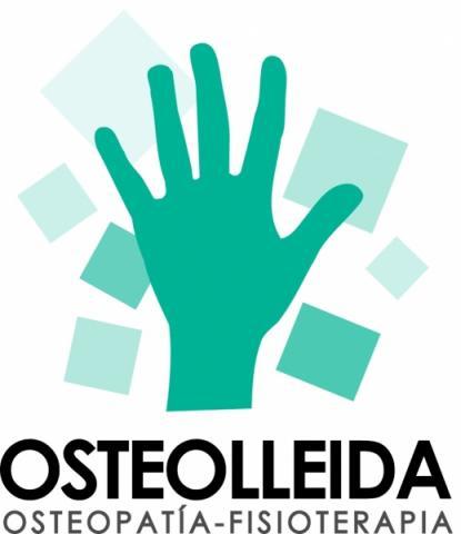 Osteolleida