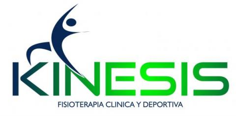 Kinesis Fisioterapia clínica y deportiva