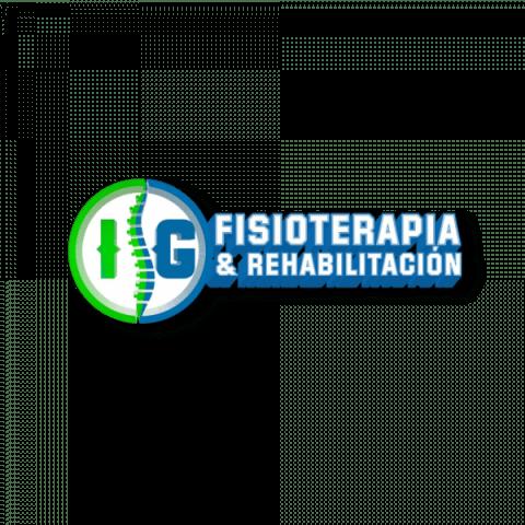 fisioterapia Isaac Gomez Ramos