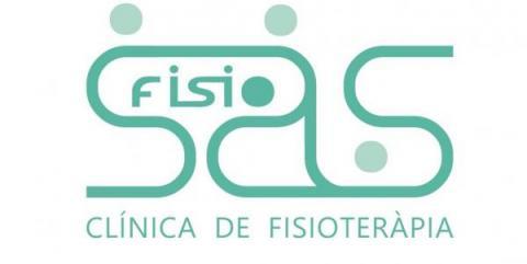 clinica FISIOSAS