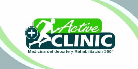 Centro de Medicina del Deporte Fisioterapia  y Rehabilitación