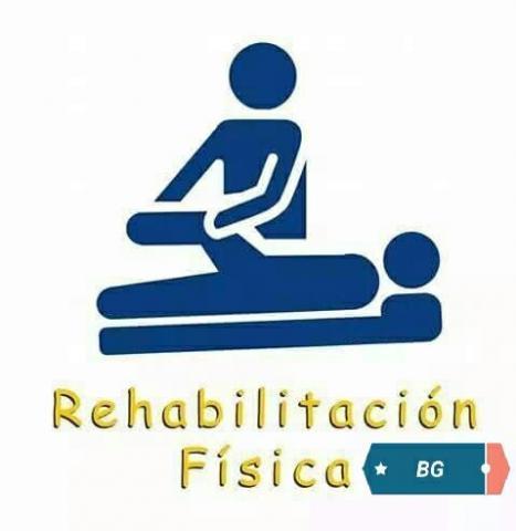 Rehabilitacion BG
