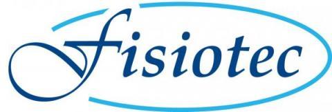 Clínica de Fisioterapia FISIOTEC