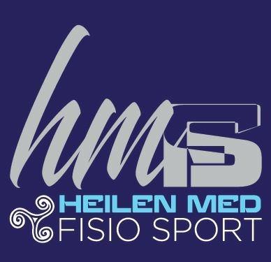 Heilenmed Fisio Sport Sur