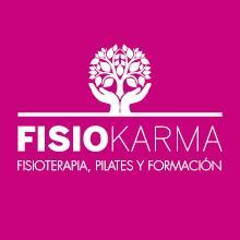 FISIOKARMA S.C.