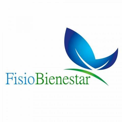 FisioBienestar