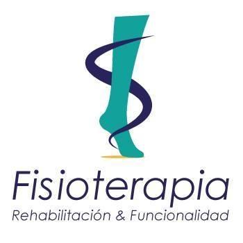 Fisioterapia Rehabilitación y Funcionalidad