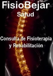 Fisio Bejar Salud