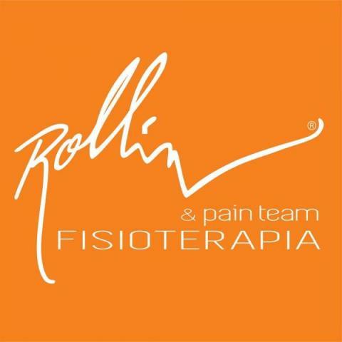 Fisioterapia ROLLIN & Pain Team - Sede Jockey Club