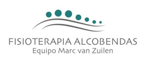 FISIOTERAPIA ALCOBENDAS - Equipo Marc van Zuilen