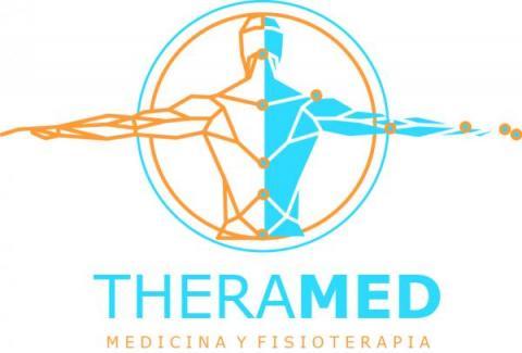 Theramed- Medicina y Fisioterapia