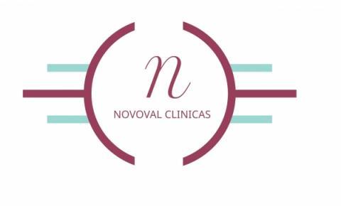novoval clinicas