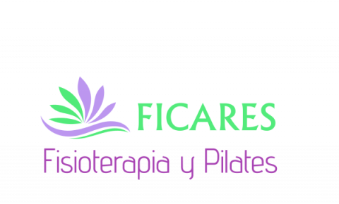 FICARES fisioterapia y Pilates
