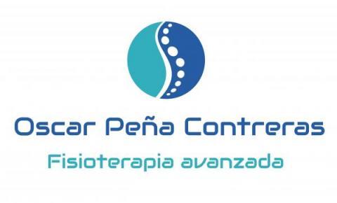 Fisioterapia Oscar Peña Contreras