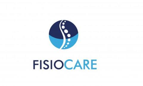 CLINICA FISIOCARE Fisioterapia, Depilación Láser y Estética Avanzada