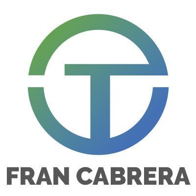 espaiTERÀPIA Fran Cabrera