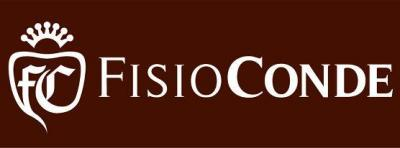 C.B.FisioConde