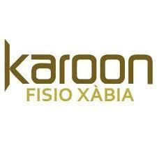 Clínica Karoon Fisioxabia