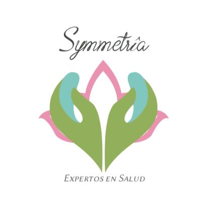 Symmetría: Expertos en Salud