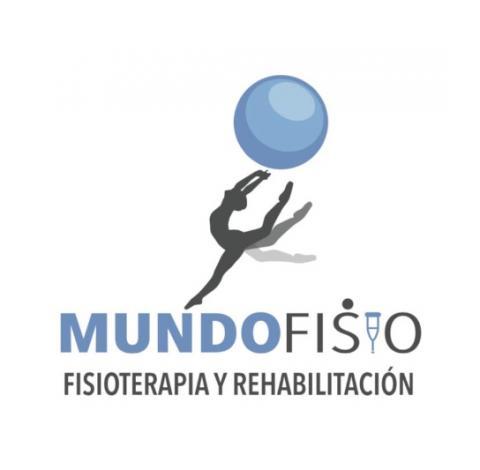 Mundo Fisio Querétaro