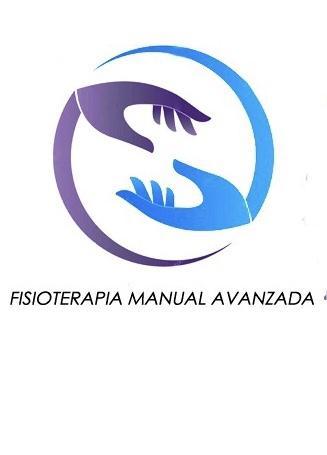 """Clínica Fisioterapia Manual Avanzada """"Rubén Rodríguez"""""""