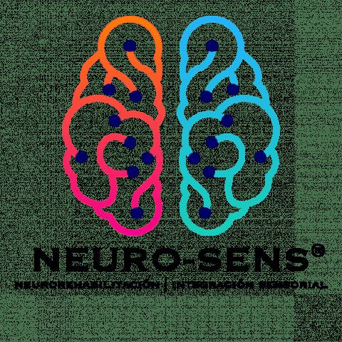 NEURO-SENS KIDS | Servicios pediatricos especializados en Neurorehabilitación e Integración Sensorial