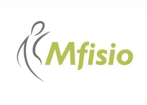 Mfisio