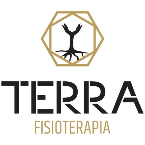 Terra Fisioterapia