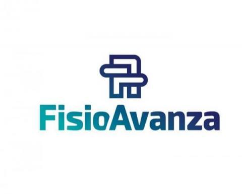 FisioAvanza