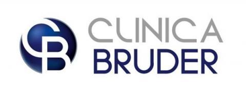 CLÍNICA BRUDER