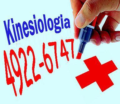 Kinesiologia 49226747 a Domicilio