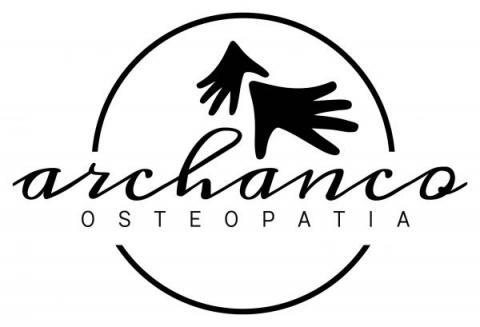 Osteopatía Archanco