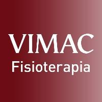a.f.in.  VIMAC fisioterapia