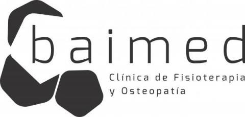 Clinica Baimed. Fisioterapia y Osteopatia