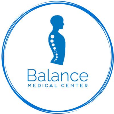Balance Medical Center