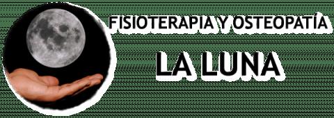 CENTRO DE FISIOTERAPIA Y OSTEOPATÍA LA LUNA