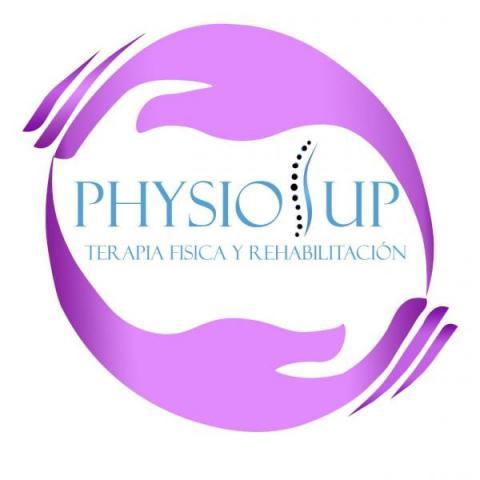 Physio up