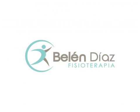 Belén Díaz Fisioterapia